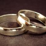 """<a href=""""http://new.sugia.net/issue/%D7%9E%D7%91%D7%95%D7%90/"""">נישואין וגירושין בישראל</a>"""