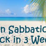 Mandatory Sabbaticals