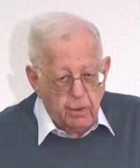 פרופ' שלמה אבינרי